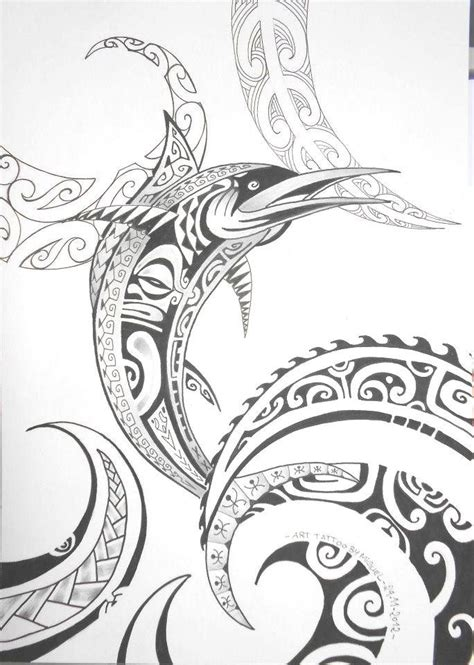 raj tattoo designs 87 best images about maori pasifika patterns on