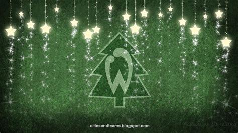weihnachtsbaum bremen werder bremen hd image and wallpapers gallery c a t