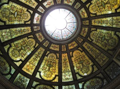 design center eastlake 66 best eastlake victorian style images on pinterest