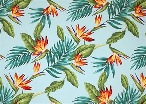 hawaii pattern background 53 best tropical wallpaper images on pinterest tropical