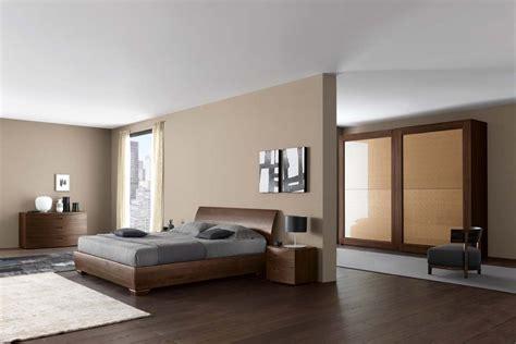 colore letto colore pareti da letto mobili ciliegio colorare