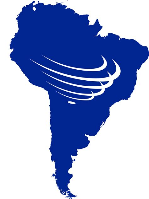 american union map 1000 images about maps flags south america on
