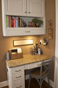 Kitchen Desk Area Ideas Collection In Kitchen Desk Area Ideas With 1000 Ideas About Kitchen Desk Areas On