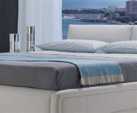 chatodax camere da letto prezzi catalogo 2013 camere da letto chateau d ax camere da