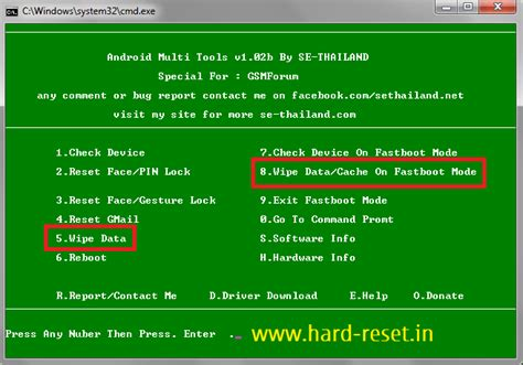 micromax a27 pattern unlock video micromax a27 hard reset micromax