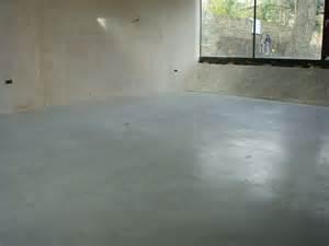 ashe white floors northton road steyson granolithic