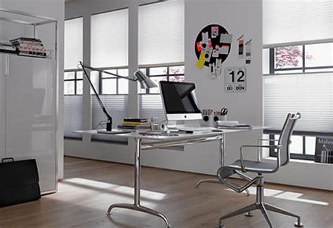 gamma ufficio verona tende per interni e ufficio artecotende verona
