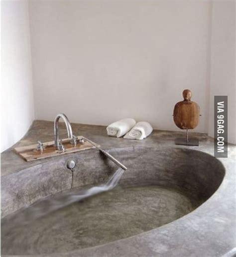 vasche da bagno da sogno vasche da bagno da sogno 6 dago fotogallery