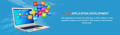 banner design application graewill infotech leading website and mobile app