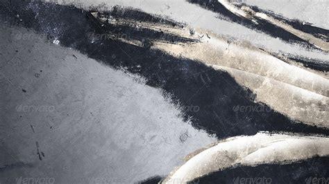paintedurbanabstractgrunge backgrounds