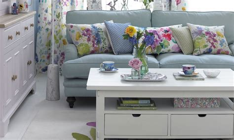 home decor paint ideas duck egg living room ideas to help you create a beautiful