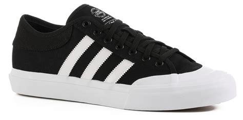 Kaos Adidas Sb Black adidas matchcourt skate shoes black white black free shipping