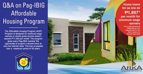 affordable housing program affordable housing loan program 28 images federal home loan banks contributes 4 4b