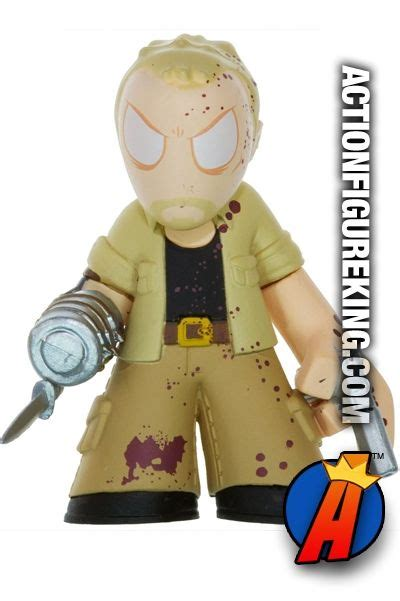 5 inch bobblehead 17 best images about funko mystery minis collection on