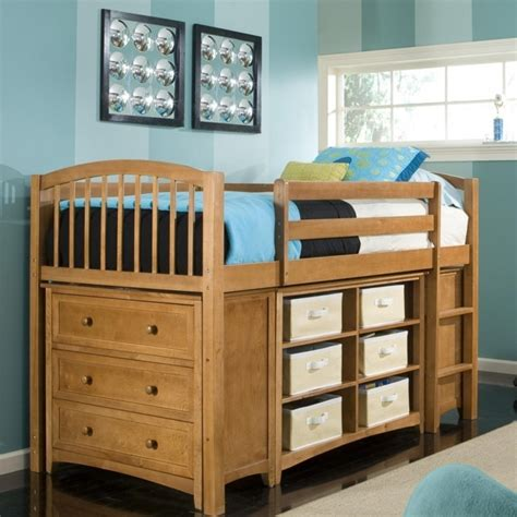 Kinderzimmer Gestalten Hochbett by Kinderzimmer Mit Hochbett Einrichten F 252 R Eine Optimale
