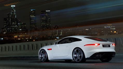 jaguar cars f jaguar f type review and photos