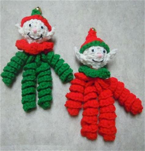 crochet christmas crafts ornament crochet pattern