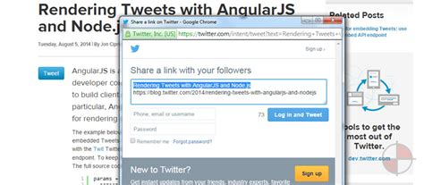 tutorial node js angular 5 angularjs twitter search exles angularjs 4u