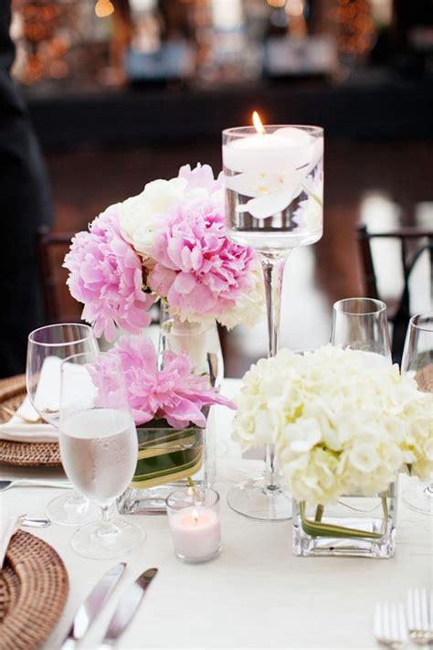lade da tavolo di design 10 fotos de centros de mesa sencillos para boda