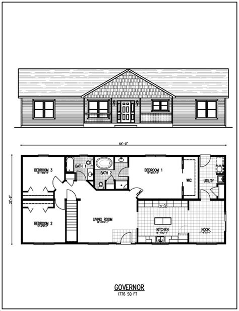floor plans ranch style homes pin by wendy hickey on homes and house plans i like