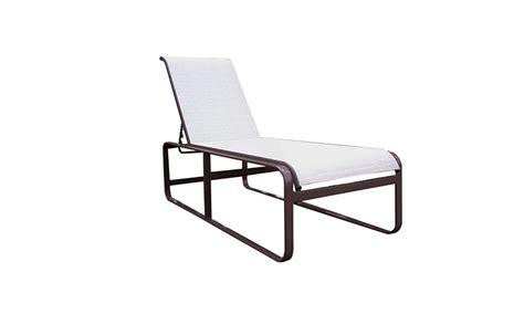 commercial chaise lounges commercial chaise lounge t 150sl