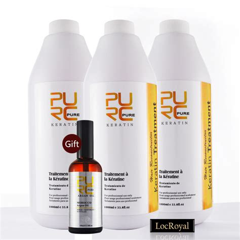 Would You Buy Hair Care From This by Sale Keratin Hair Straightening Formalin 5