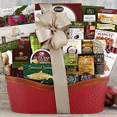 how food drives are an on going christmas gift christmas