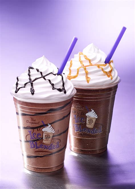 the coffee bean tea leaf kick summer with new drinks