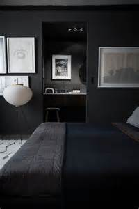 25 best ideas about black bedroom walls on pinterest accent wall update new trends in accent walls bossy