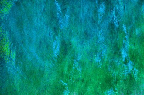 green or blue blue green texture 1167 by moon willowstock on deviantart