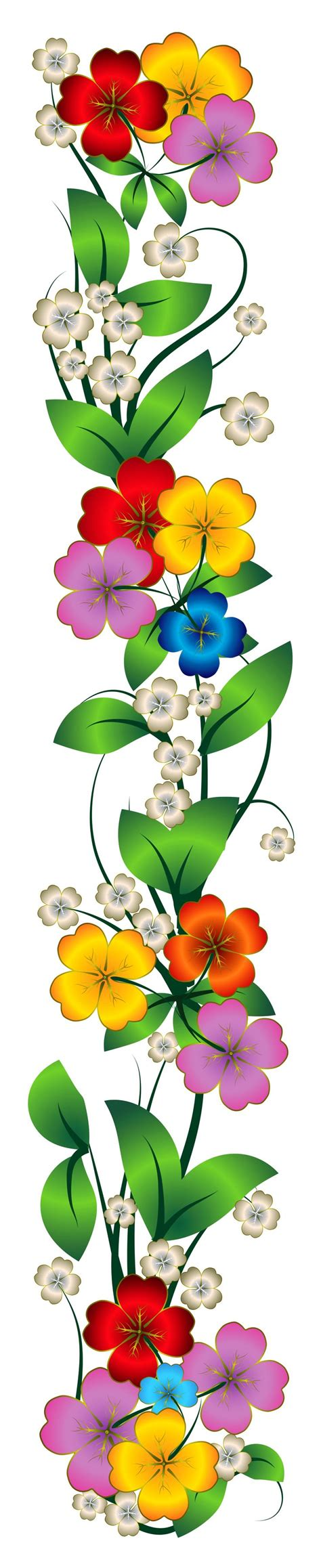 flower clipart best 25 flower clipart ideas on free clip