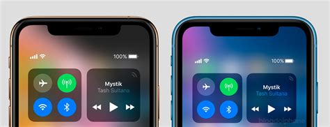 o que tem de novo no iphone xr e xs 187 do iphone
