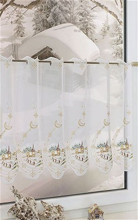 Scheibengardinen Große Fenster by Zimmer Lila Streichen Ideen