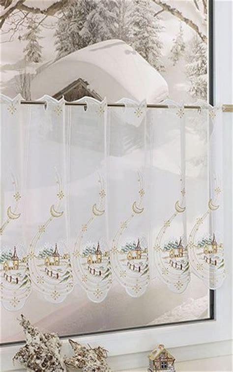 querbehang gardinen vorhänge zimmer lila streichen ideen