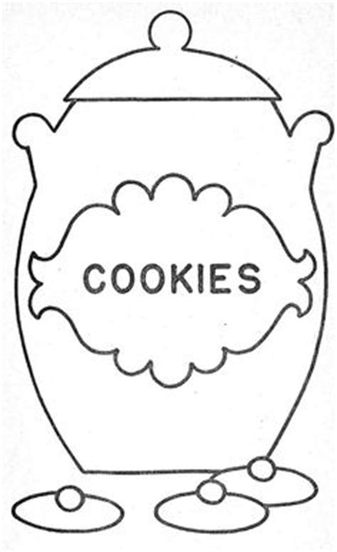 jorge and the lost cookie jar books 1000 images about paper on coloring pages