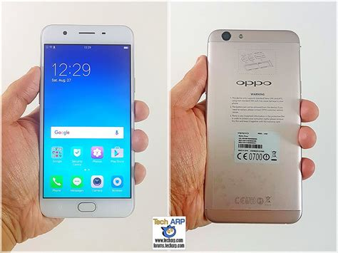 Auto Focus Transparan Oppo F1s the oppo f1s selfie expert smartphone review page 6 oppo f1s overall gaming performance