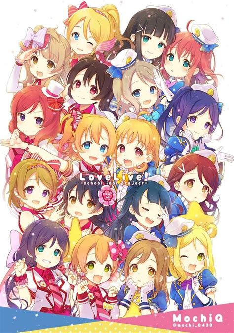 Kaos Kotori Minami 55 Live Muse Hobiku Anime 17 best images about live school idol project on anime chibi and scarlet