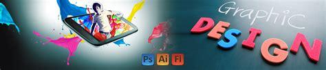 best graphic design graphic design company india best graphic designing company
