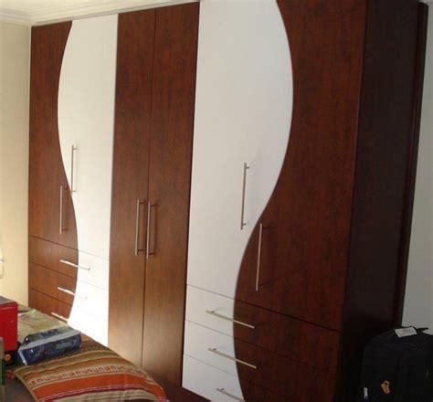 bedroom cupboard design by dr design interior design home 450x600 jpg 450 215 600 house cupboards design 28 images tv cabinet design crowdbuild for house cupboard