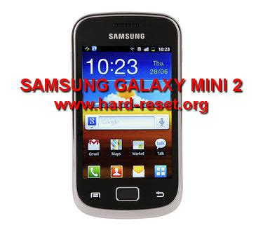reset samsung battery electronics tricks and tips samsung galaxy mini 2 gt