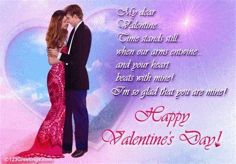 valentines day message for happy valentines day messages wishes and valentines day