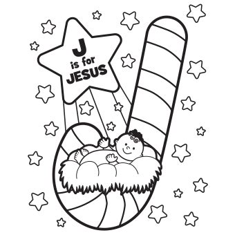 christmas coloring pages free n fun jesus coloring page free christmas recipes coloring