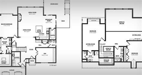 vacation rental house plans vacation rental interior floor plans interior floor