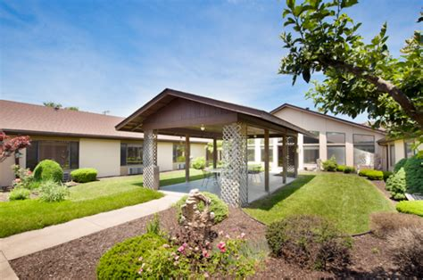 Indiana Wesleyan Health Care Mba by Wesleyan Health Rehabilitation Center In Marion Indiana
