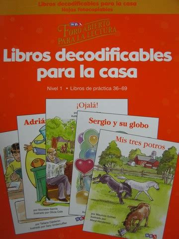 libro beyond the map foro abierto para la lectura 1 libros decodificable 36 69 p 0075797275 9 95 k 12