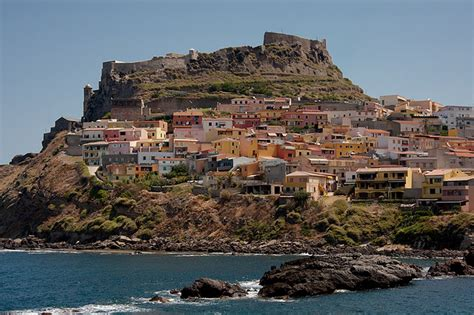 best place in sardinia top 10 places to visit in sardinia italy travel guides