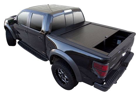 pick up truck bed covers truck covers usa american roll tonneau cover free shipping