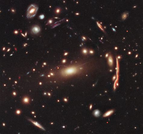 matter universe astronomers map matter throughout the entire universe