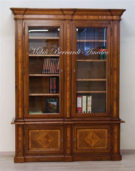 librerie in stile librerie in stile 13 librerie