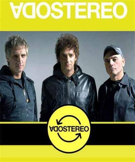 imagenes retro soda stereo descargar ranking de las 50 mejores bandas de rock en espa 241 ol